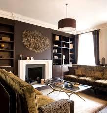 Exklusive Wohnzimmer Modern Exklusiwe Wanddeko Frs Wohnzimmer Gemtlich On Moderne Deko Ideen