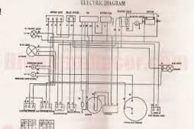 tao tao 110 wiring diagram 4k wallpapers