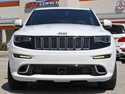 2016 jeep grand cherokee 2016 jeep grand cherokee srt for sale in bonita springs fl