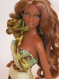3387 black barbies images black barbie