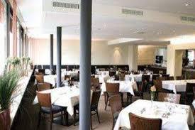 familienhotel allgã u design jufa wangen im allgäu sport resort hotel in wangen im allgäu zum