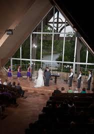 wedding venues tulsa loughridge wedding at kirkland chapel tulsa wedding