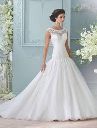 david tutera wedding dresses gown wedding dresses david tutera david tutera wedding