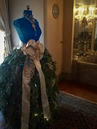 twilight christmas tours at the vanderbilt mansion u2014 harbor