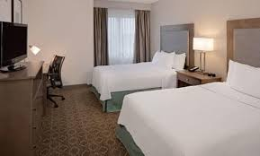 2 bedroom suites near mall of america homewood suites near mall of america in bloomington mn
