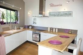 rideaux fenetre cuisine rideau fenetre cuisine les derni res tendances pour le meilleur