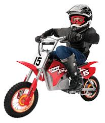 motocross mini bike razor mx400 dirt rocket 24v electric toy motocross motorcycle dirt