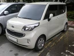 kia vehicles list kia ray wikipedia