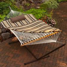 6 top picks for a relaxing backyard