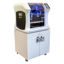 bolt 3d printer cabinet main picture leapfrog 3d printers