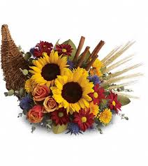 flower delivery cincinnati cincinnati florists flowers in cincinnati oh jones the florist
