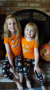 toddler halloween leggings 17 best how i roe images on pinterest amber clothing styles and