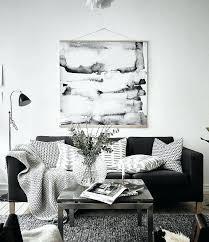 black white interior black and white interior collect this idea black white grey interior