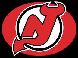 Car Antenna Flags New Jersey Devils Flag Emporium Buy Canada Flags