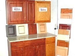 cabinet painting cost calculator imanisr com