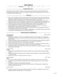 sle resume templates accountants compilation report income professional resumes accountant resume sles 16 staff sle 45