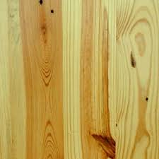pine southern yellow total wood species guide woodfloordoctor com
