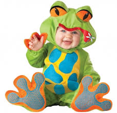 Hippo Infant Costume Kids Costumes