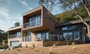 custom made homes factory built homes with a custom made look ecobuilding pulse