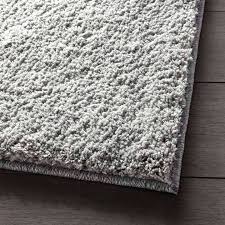 Gray Area Rug 8x10 Gray Area Rug 8 10 Decoration Decorating Gorgeous Large New