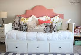 Bedroom Furniture At Ikea by Ikea Bed Hacks How To Upgrade Your Ikea Bed