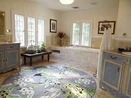 bathroom mat ideas designer bathroom rugs 1092 evantbyrne info throughout oversized