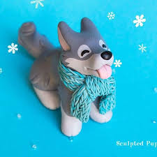 2267 best clay arts u0026 crap images on pinterest polymers fimo
