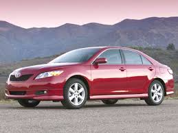 kelley blue book 2007 toyota camry photos and 2007 toyota camry sedan photos kelley blue book
