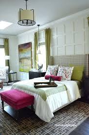 hgtv master bedrooms hgtv master bedroom designs 4ingo com