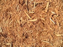 Garden Mulch Types - stone u0026 mulch garden center plant nursery home landscape