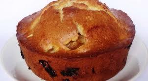 cuisiner les mirabelles gâteau aux mirabelles et citron la tendresse en cuisine
