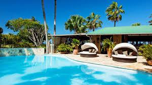 Montana beaches images Resort in puerto rico boutique isabela hotels villa montana jpg