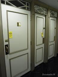 Bathroom Stall Doors Wooden Bathroom Stall Doors All Partitions Bathroom Partitions