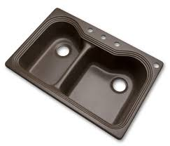 Granite Composite Kitchen Sinks by Beautiful Granite Composite Sinks By Solidcast
