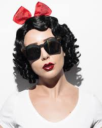 50 theme costumes hairdos 50 best 50s hairstyles in 2017 check more at http hairstylezz