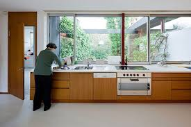Kitchen Space Saving Ideas Best Space Saving Kitchen Tables Ideas All About House Design