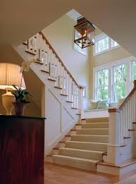 Staircase Ideas Near Entrance 81 Best Entry And Stairs Images On Pinterest Stairs Banister