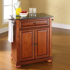 28 brown kitchen island brown kitchen island with swinging