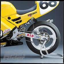 honda cbr 600 yellow sr archive ontario moto tech 161 mph honda cbr600f2 sport rider