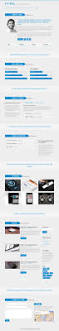 Best Resume Templates In 2015 by Best Responsive Drupal Resume And Cv Templates In 2015