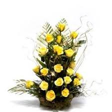 mothers day flowers 20 20 best anniversary flower delivery to delhi images on