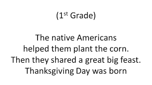 the native american tribe that shared the first thanksgiving feast pilgrim indian song demo youtube