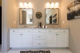 progress lighting how to diy bathroom lighting update