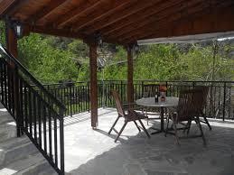 vacation home joanna u0027s house spilia cyprus booking com