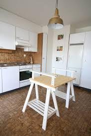 ikea rolling kitchen island ikea kitchen island makeover ikea rolling craft cart ikea kitchen