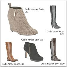 womens boots uk clarks clarks archives my mills babymy mills baby