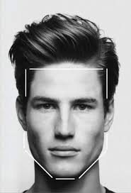mens hairstyles for oblong faces daily hairstyles for oblong face hairstyles male haircuts for