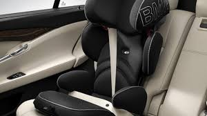 bmw car seat original bmw accessories child seats