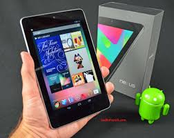 kodi for android official kodi on android phone how to install version