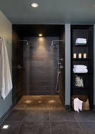 best 25 walk in shower designs ideas on pinterest bathroom